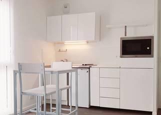 Location meublée studio 38m² Plaisir (78370) - 780€