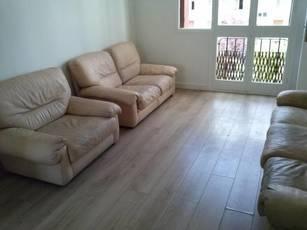 Location meublée appartement 3pièces 51m² Cachan (94230) - 1.200€