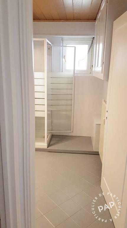 Vente immobilier 207.000€ Lipsheim (67640)