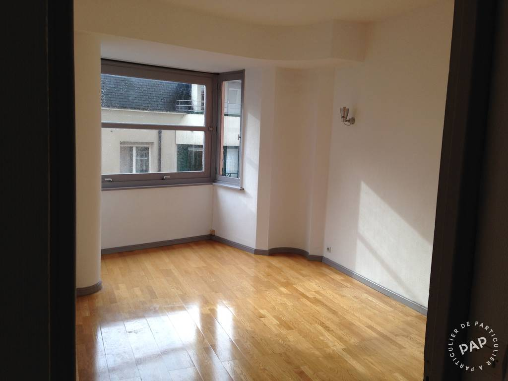 Location immobilier 795€ Lille (59000)