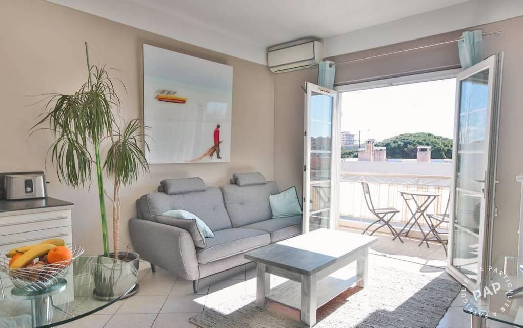 Vente immobilier 169.000€ Fréjus (83600)