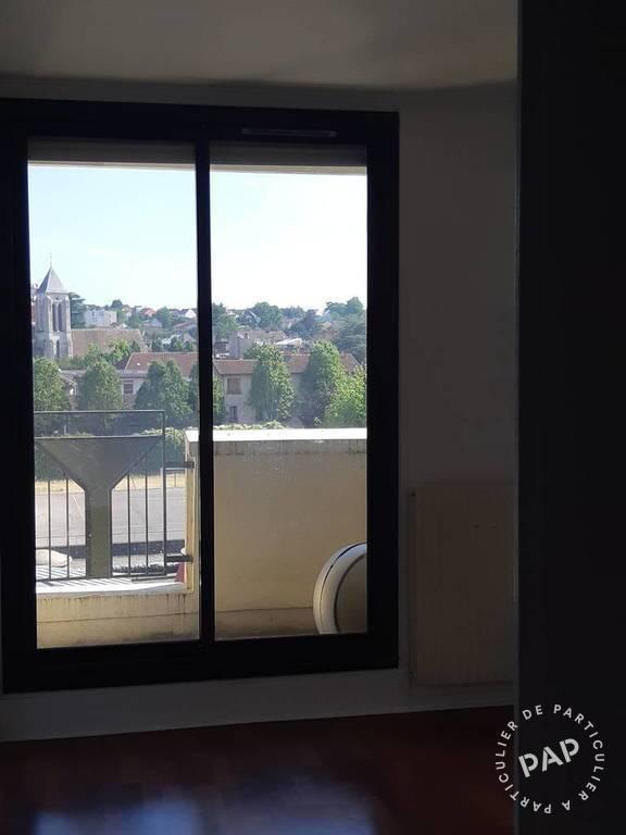 Vente immobilier 139.000€ Corbeil-Essonnes (91100)