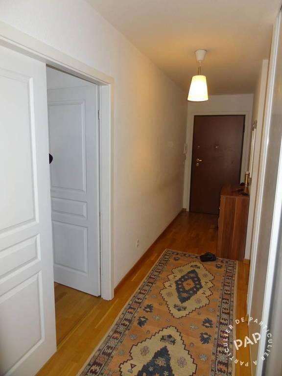 Appartement Schiltigheim (67300) 1.190€