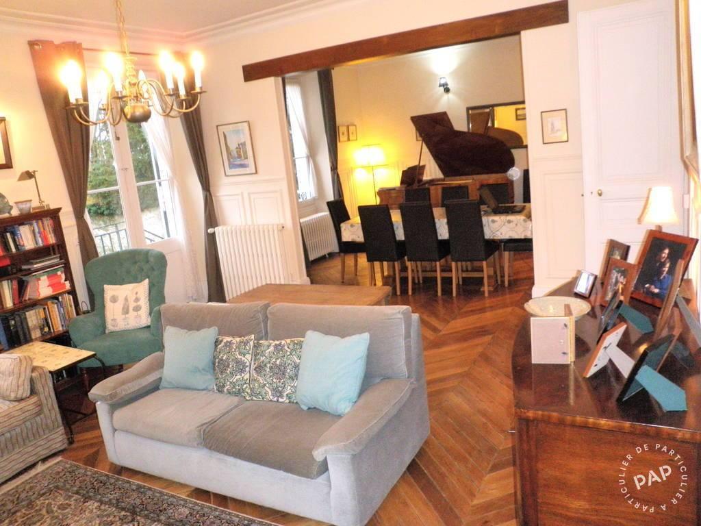 Maison Samois-Sur-Seine (77920) 829.000€