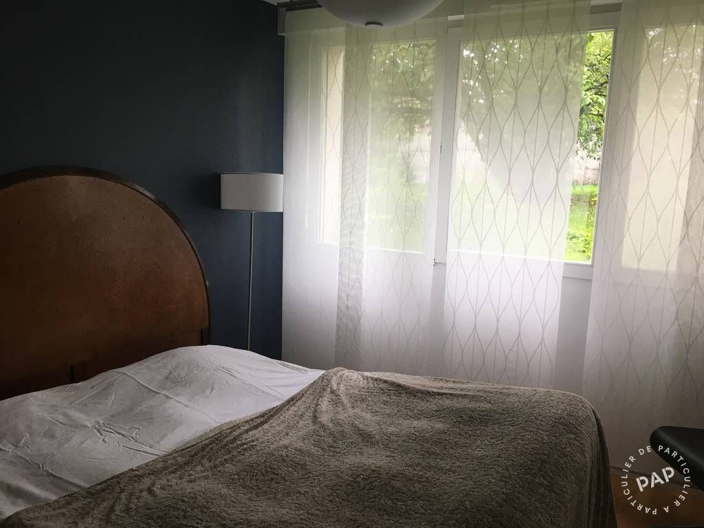 Maison Saulxures-Lès-Nancy (54420) 485.000€