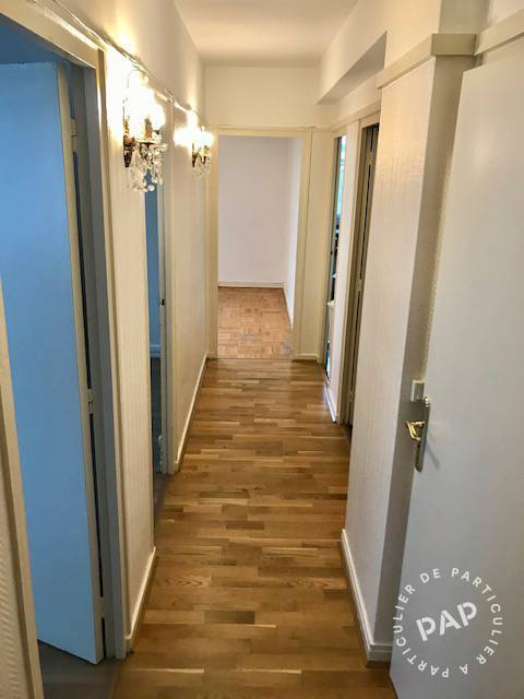 Appartement Champigny-Sur-Marne (94500) 1.190€