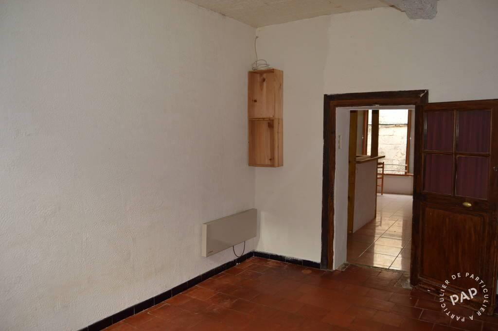 Maison Le Pouget (34230) 160.000€