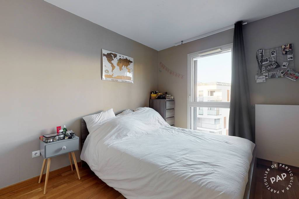 Appartement Colombes (92700) 399.000 €