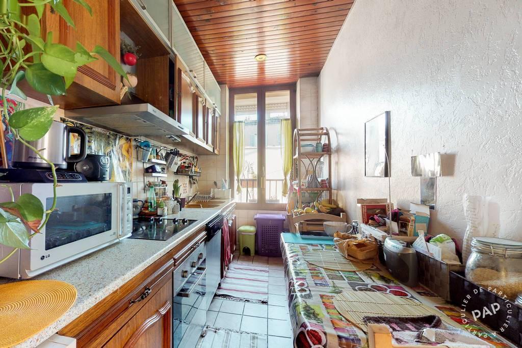 Appartement Champigny-Sur-Marne (94500) 255.000€