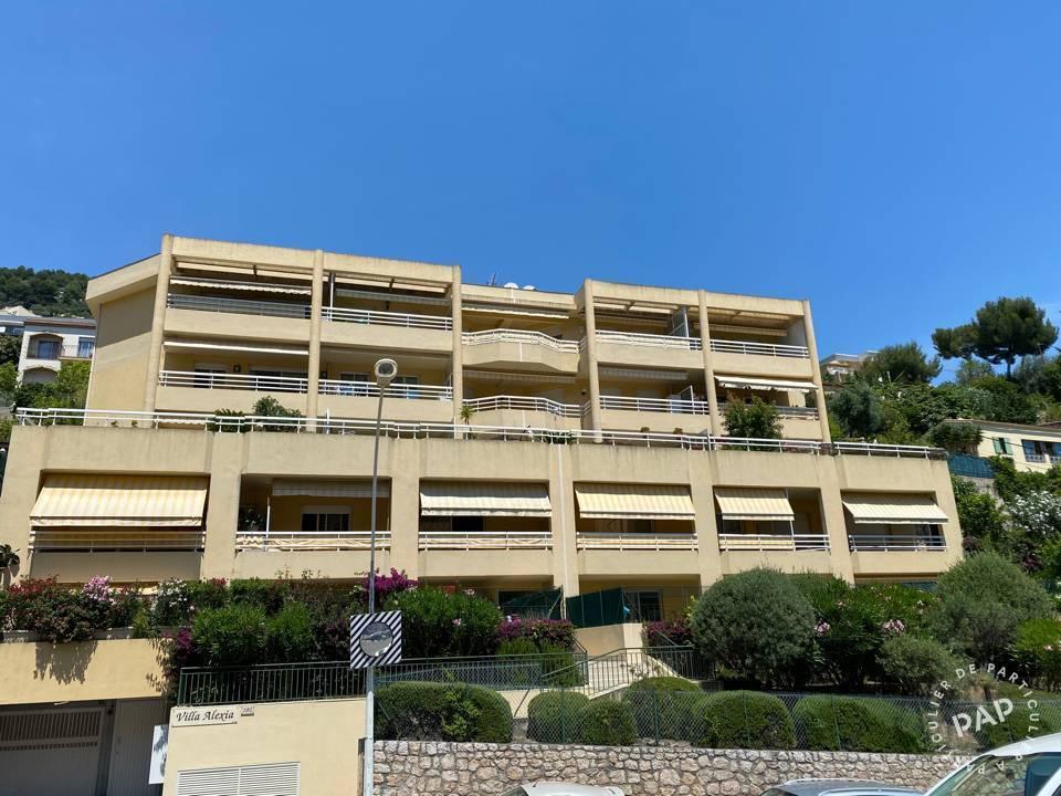 Appartement Roquebrune-Cap-Martin (06190) 269.000€