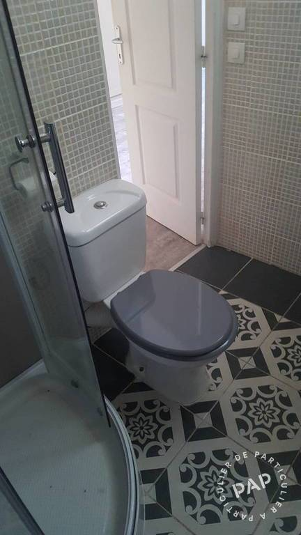 Appartement Nice (06000) 650€