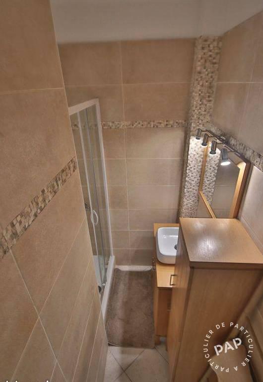 Appartement 169.000€ 41m² Fréjus (83600)