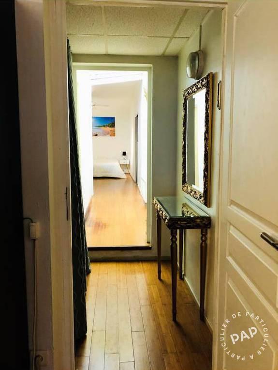 Appartement 890.000€ 92m² Paris 11E