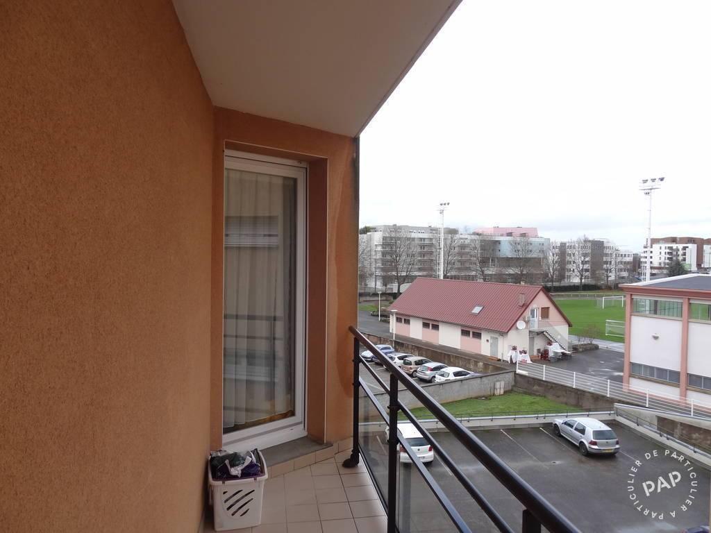 Immobilier Schiltigheim (67300) 1.190€ 94m²