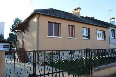 Mantes-La-Ville (78711)