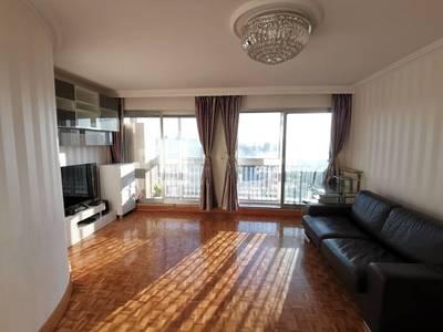 Location meublée appartement 2pièces 55m² Paris 19E (75019) - 1.480€