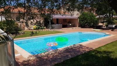 Vente maison 207m² Muret (31600) - 425.000€