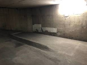 Location garage, parking Paris 11E (75011) - 90€