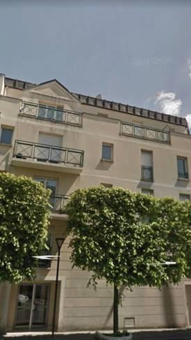 Vente appartement 2pièces 51m² Argenteuil (95100) - 195.000€