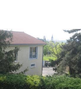 Location appartement 3pièces 62m² Saint-Genis-Laval (69230) - 982€