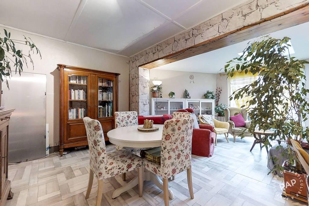 Vente Maison Haubourdin (59320) 85m² 169.000€
