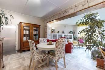 Vente maison 85m² Haubourdin (59320) - 169.000€