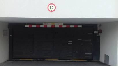 Location garage, parking La Ciotat - 100€