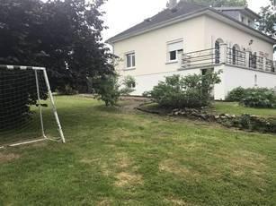 Luxeuil-Les-Bains (70300)