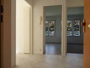 Location appartement 3pièces 55m² Jouy-Le-Moutier (95280) - 950€