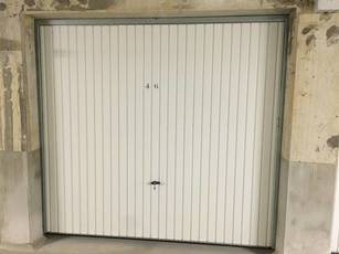 Location garage, parking Évry (91000) - 75 €