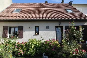 Vente maison 104m² Fosses (95470) - 286.000€
