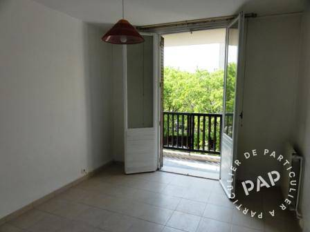 Location Appartement Aix-En-Provence (13100) 62 m² 935 €