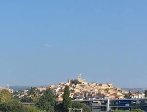 Cagnes-Sur-Mer (06800)