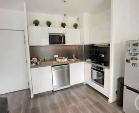 Vente appartement 3pièces 65m² Argenteuil (95100) - 259.000€