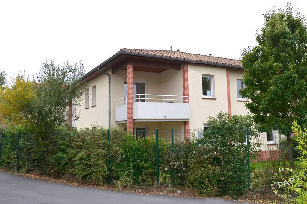 Location appartement 3 pièces Les Sorinières (44840)