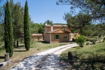 Vente maison 230m² Ménerbes (84560) - 930.000€