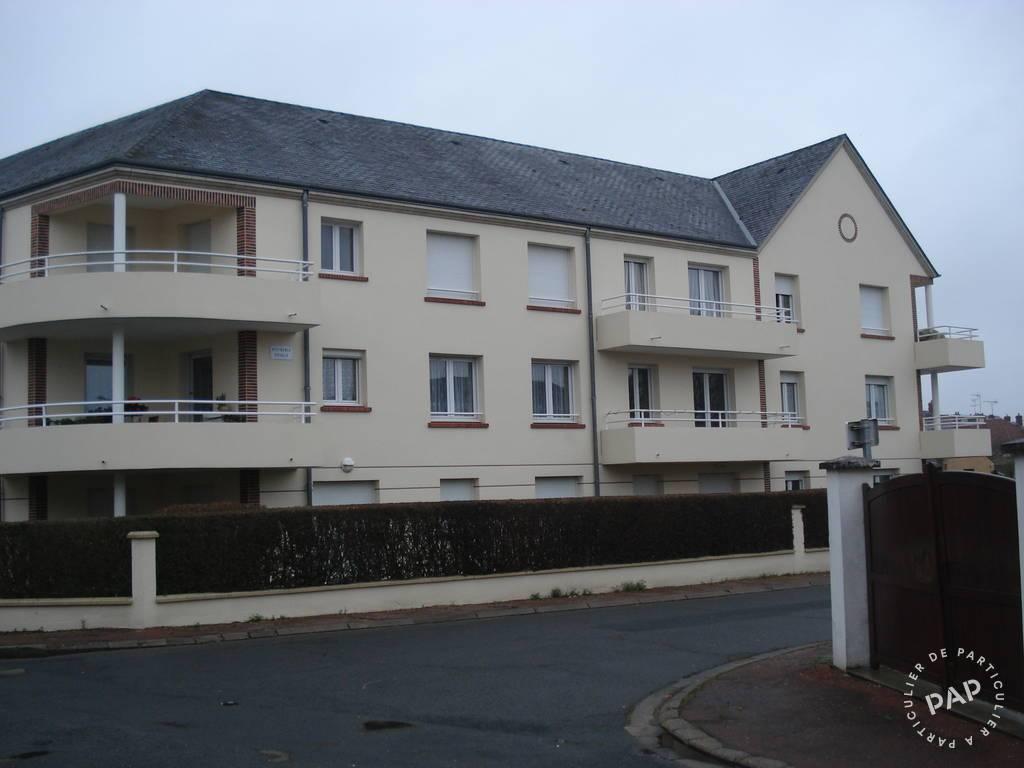 Location appartement studio Châlette-sur-Loing (45120)