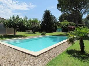 Vente maison 155m² Maubec - 565.000€