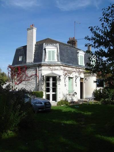 Bazoches-Sur-Guyonne (78490)