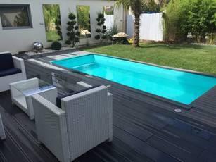 Vente maison 180m² Bièvres (91570) - 840.000€