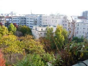 Location meublée appartement 2pièces 50m² Paris 12E (75012) - 1.349€