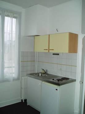 La Garenne-Colombes 92250