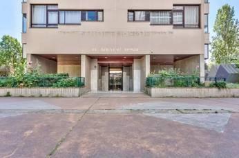Vente appartement 2pièces 48m² Paris 13E (75013) - 430.000€