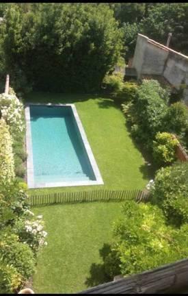 Vente maison 160m² Bordeaux (33000) - 898.000€