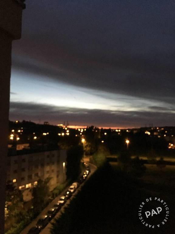 Vente Appartement Neuilly-Sur-Marne (93330) 70m² 169.000€