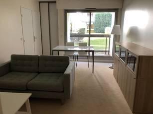 Location meublée appartement 2pièces 47m² Paris 7E (75007) - 1.695€