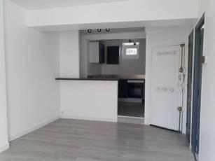 Location appartement 2pièces 30m² Pontoise (95000) - 680€
