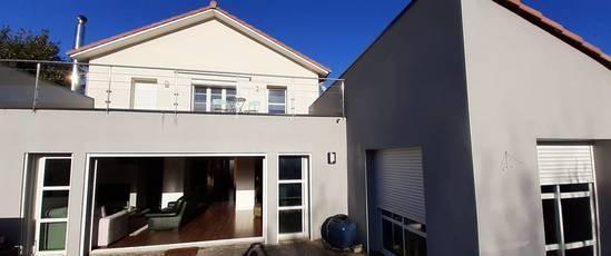 Vente maison 226m² Portet-Sur-Garonne (31120) - 630.000€