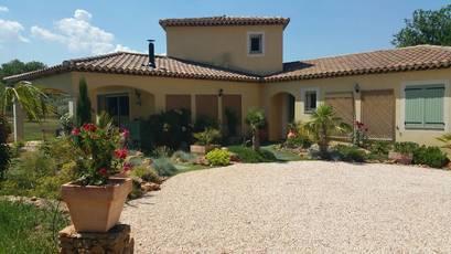 Vente maison 255m² Saint-Maximin-La-Sainte-Baume (83470) - 680.000€