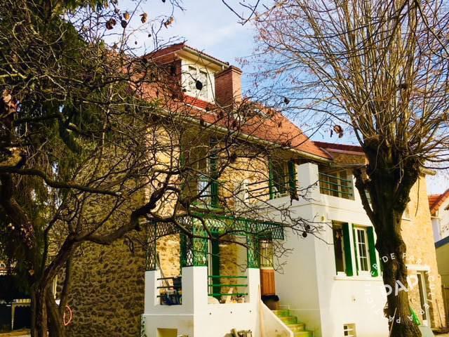 Location Maison Sucy-En-Brie (94370) 185m² 2.590€